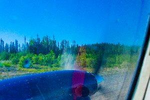 Canada 2014-8883