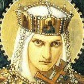 Olga of Kiev T