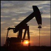 oil well T2