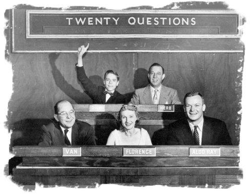 795px-20_questions_1954 D
